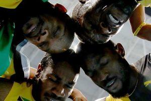 Olimpiadi, atletica, Bolt chiude le sue olimpiadi con la 4×100, 9° oro per lui.