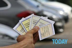 Assicurazione auto: come evitare brutte sorprese