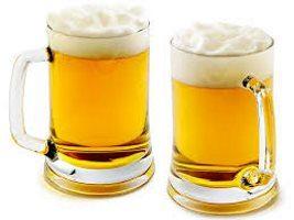Ecco 7 Ottimi Motivi Per Bere La Birra.