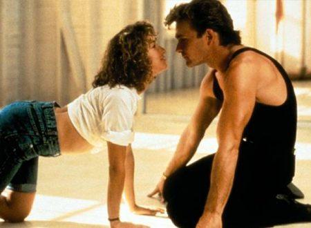 Dirty Dancing e la maledizione sugli attori del film