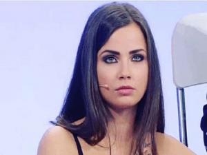 Eleonora Rocchini torna a Uomini e Donne: fans spiazzati!