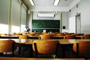 A settembre ricomincia la scuola: il calendario per ogni regione