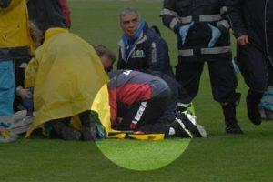 Pescara, morte del calciatore Morosini: condannati i tre medici imputati