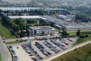 In migliaia per i 45 anni di Honda Italia