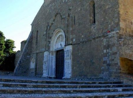 Ok al progetto per eliminare le barriere architettoniche a San Giovanni in Venere