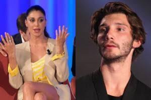 Stefano De Martino ha lasciato Belen: la Rodriguez sbotta e racconta tutti i retroscena