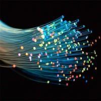 La fibra ottica 100 mega Tim attiva a Lanciano