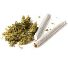 marijuana Itis di Lanciano