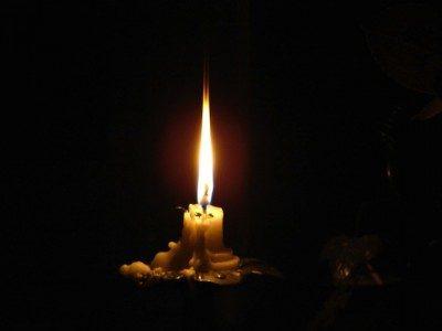 Black out elettrico, al via gli indennizzi
