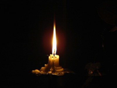 Black Out Elettrico